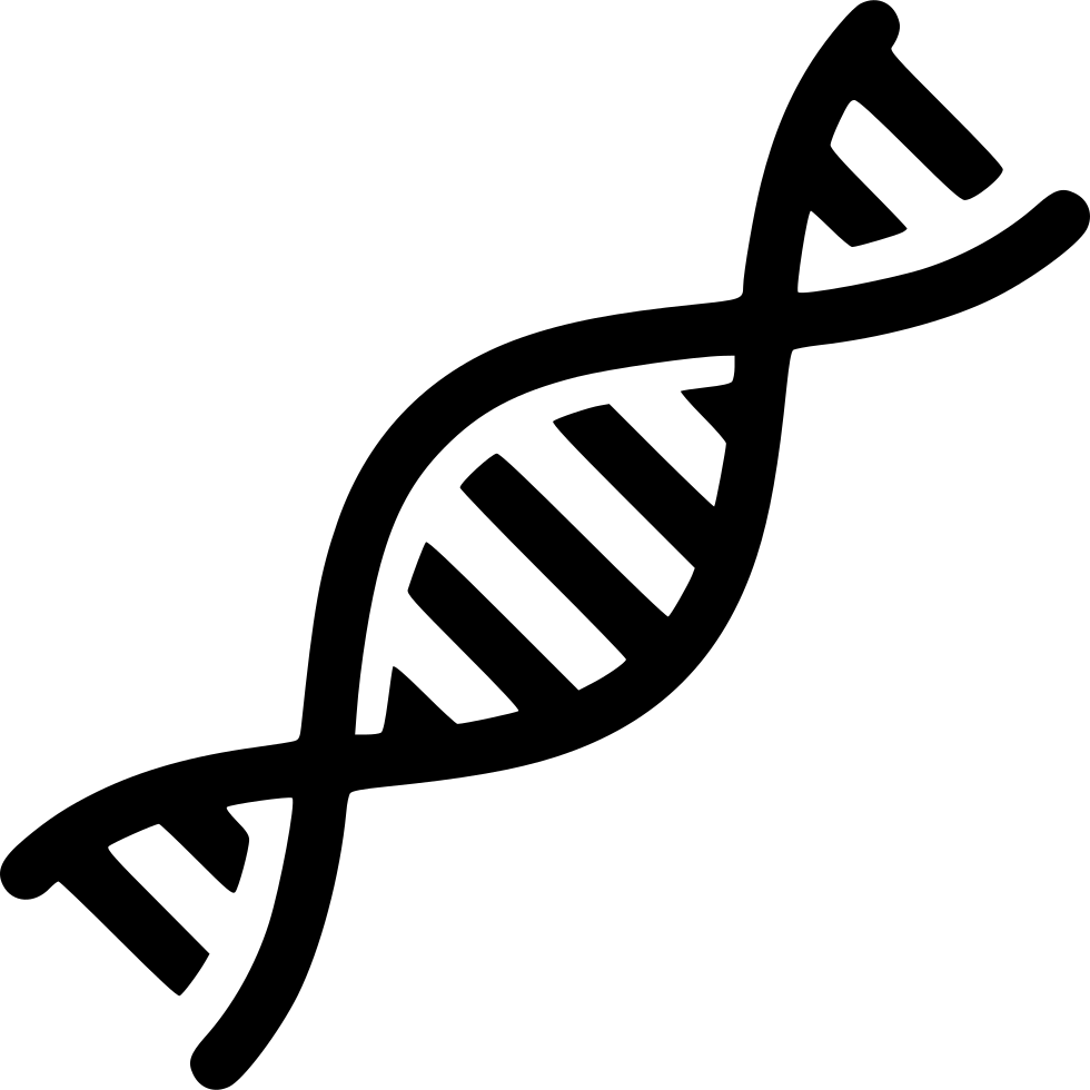 Png images free download. Dna clipart black and white
