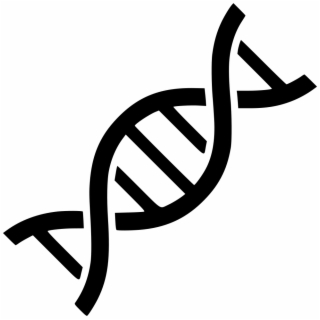 Png images vippng . Dna clipart clipart transparent background