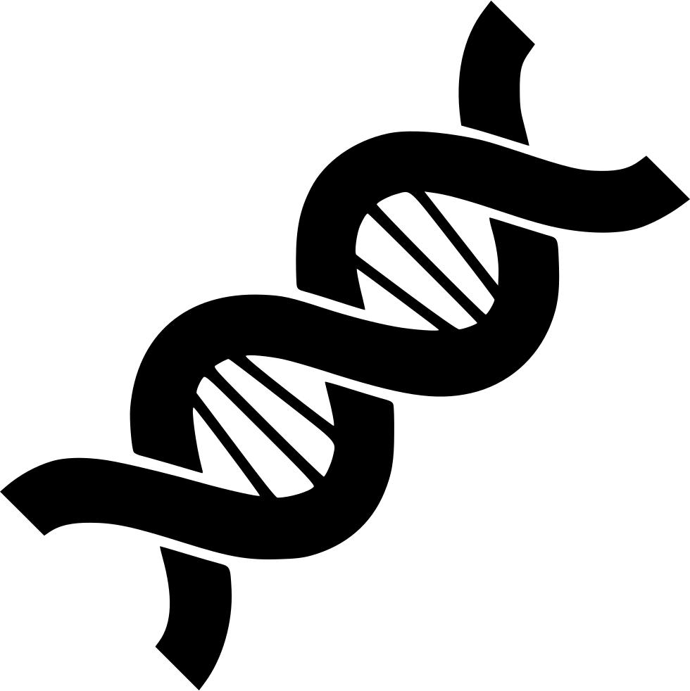 Microscope genetics