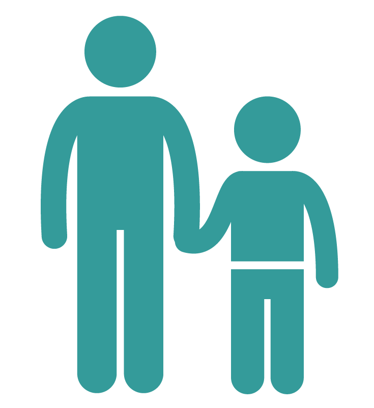 Dna clipart dna test. Testing and paternity tests
