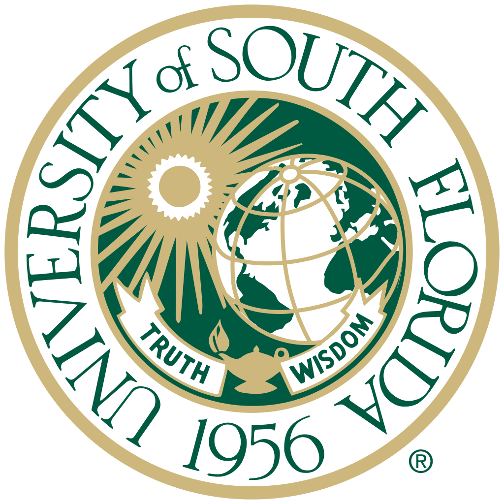 Florida clipart florida university. Agilis biotherapeutics and the