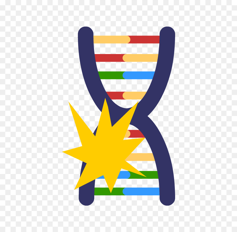 Dna clipart genetic mutation, Dna genetic mutation ...