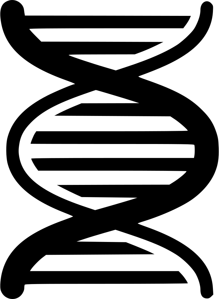 Png icon free download. Dna clipart svg