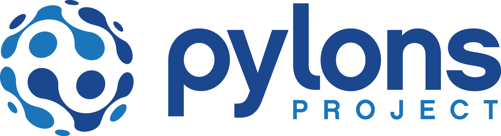 File pylons project logo. Do png files have transparent background