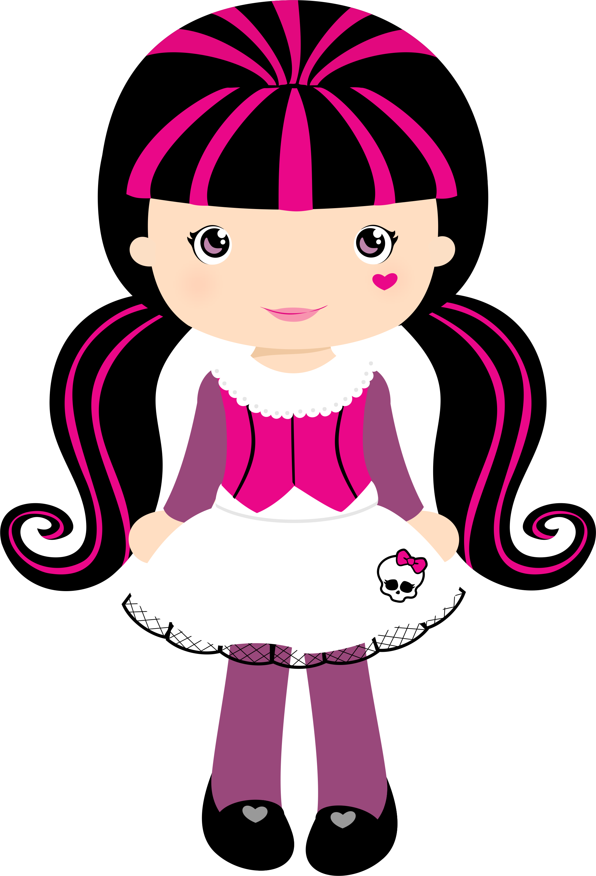 Grafos girlscostumes girlcostume png. Television clipart printable