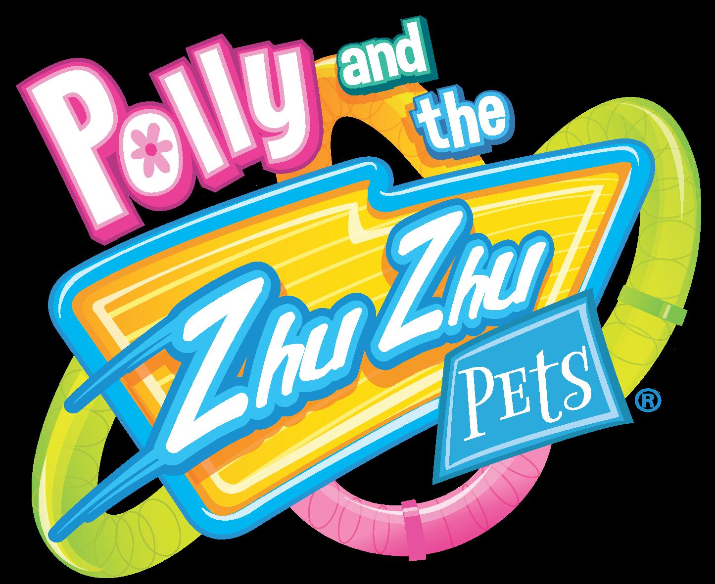 English clipart english project. The zhuzhus logopedia fandom