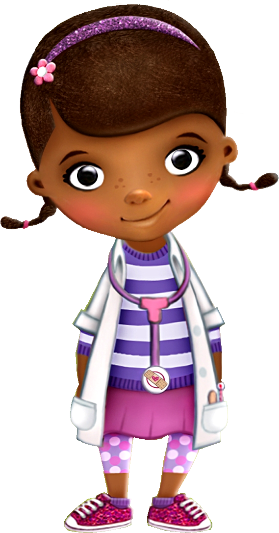 Doc mcstuffins clipart jr disney. Junior season toy cartoon