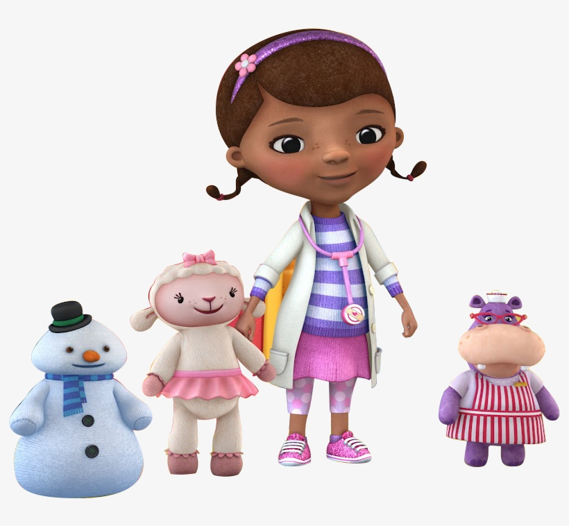 The gallery for mc. Doc mcstuffins clipart jr disney