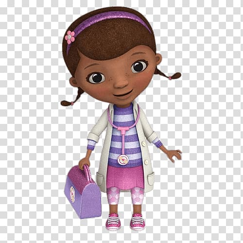 Doc mcstuffins clipart jr disney. Toy the walt company