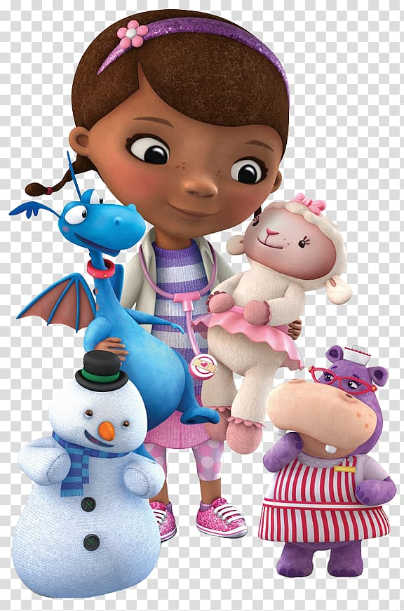 Mcstuffin hallie disney junior. Doc mcstuffins clipart syringe