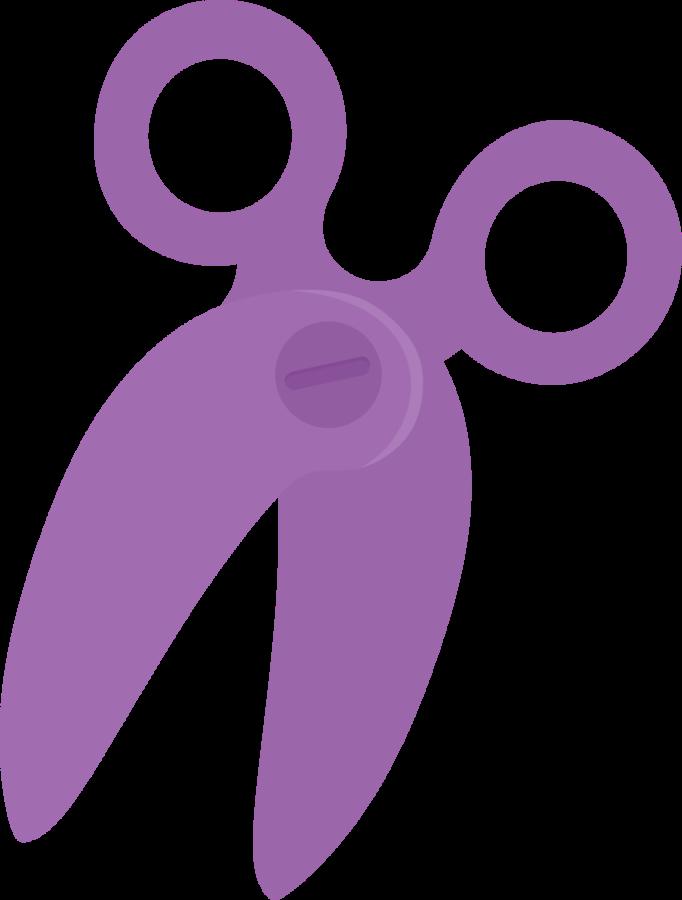 Doc mcstuffins clipart tool. Manualidades blog de para