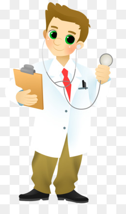 Physician free content clip. Doctor clipart