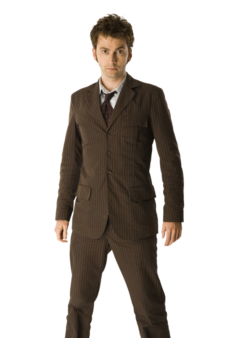 th render by. Doctor clipart clothing