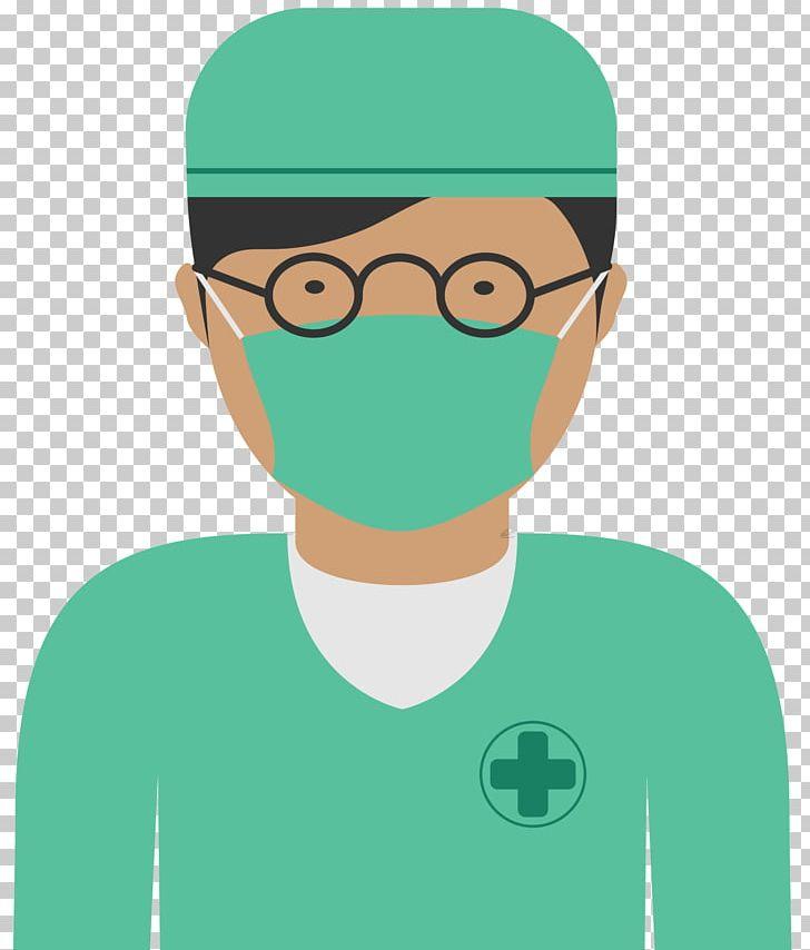 Scrubs surgeon surgery physician. Doctor clipart clothing