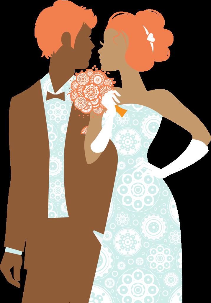 Doctor clipart couple. Zzz png pinterest wedding