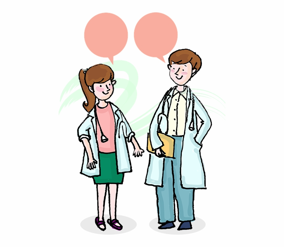 Doctor clipart couple. Cartoon holding hands couples