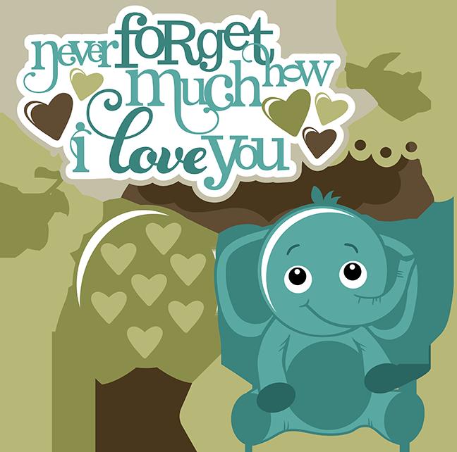 Svg cute clip art. Doctors clipart elephant
