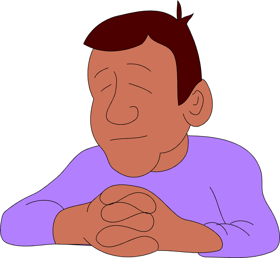 African american religious clip. Doctor clipart ethnic