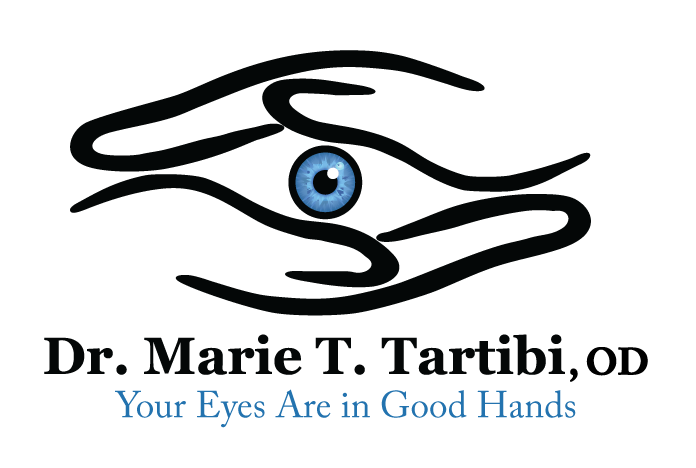 Looking for south orlando. Doctor clipart eye doctor