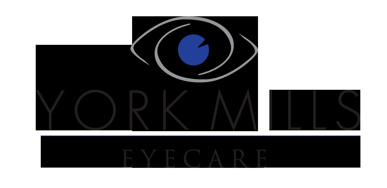 York mills eyecare complete. Doctor clipart eye doctor