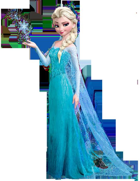 Doctor clipart gown. Elsa dress in frozen
