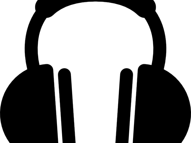 Cartoon camel pictures free. Doctor clipart headphone