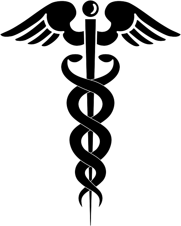 Healthcare clipart health report. Doctor symbol note free