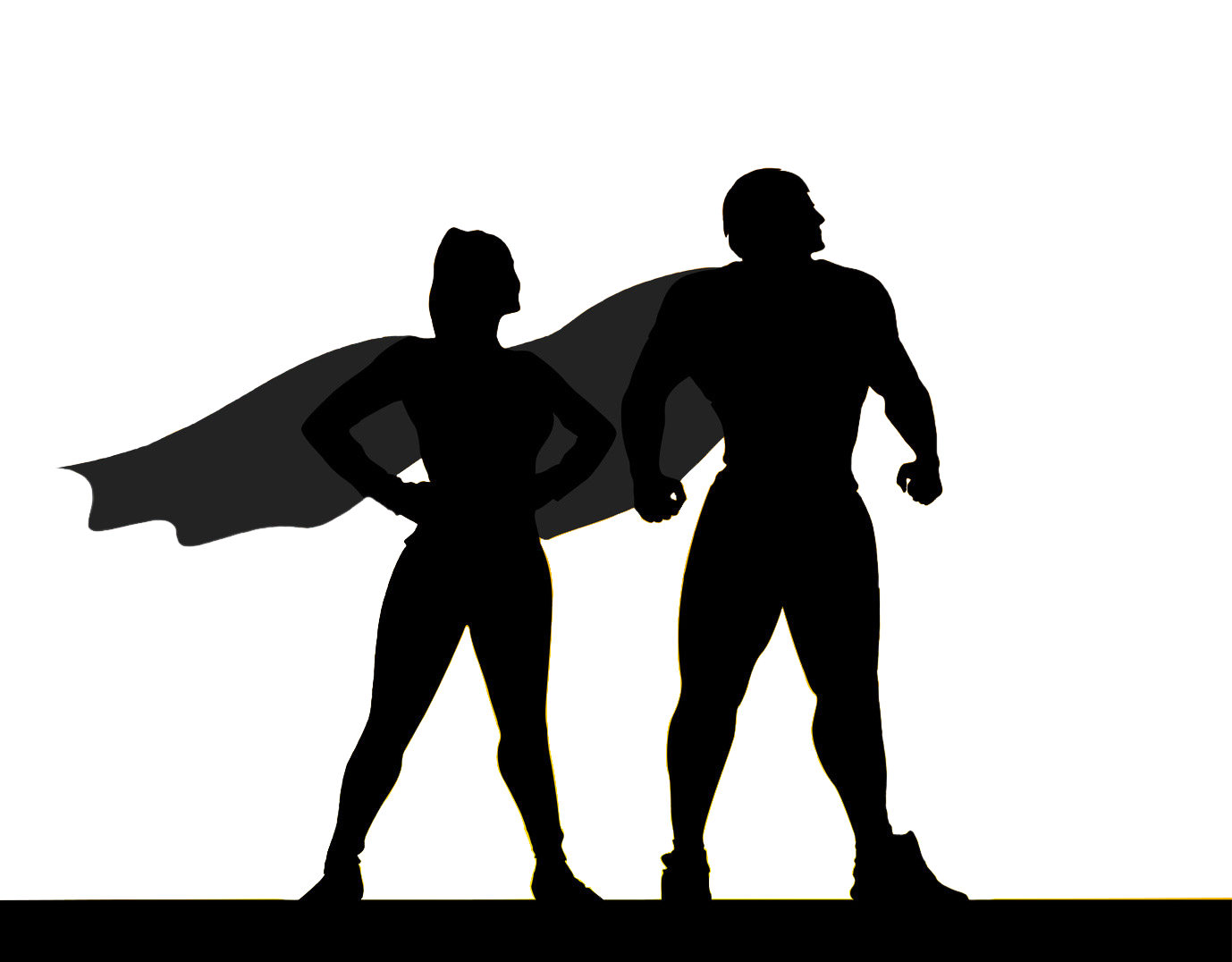 Download hq png image. Doctor clipart hero