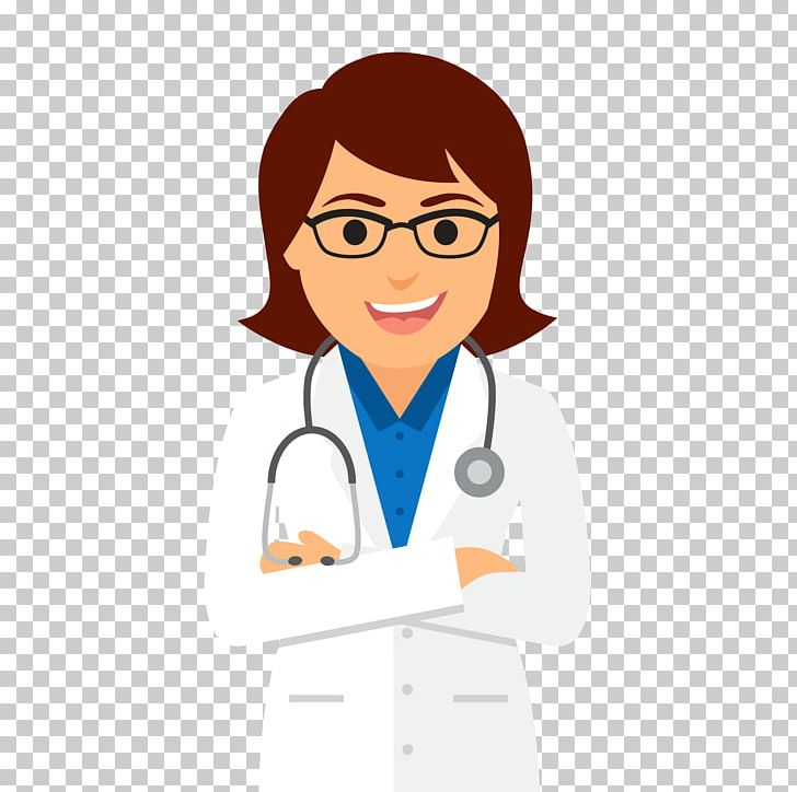 Doctor clipart primary care physician. Specialty clinic medicine png
