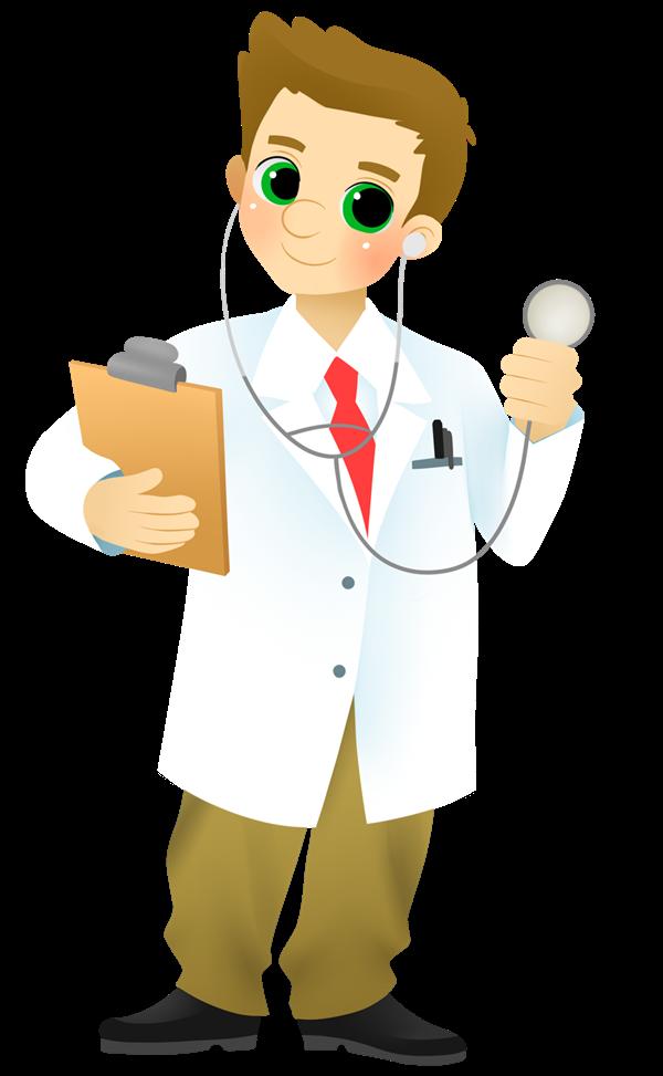 School clipartpig . Doctor clipart scientist