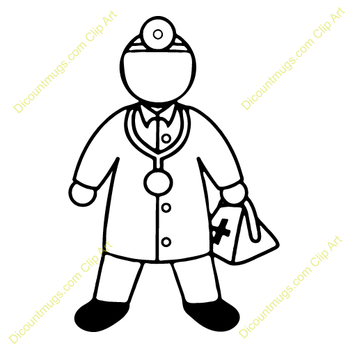 Doctor clipart uniform. Medical cliparts free download