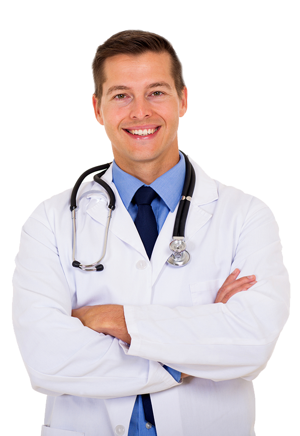 Doctor clipart white coat. Png transparent images all