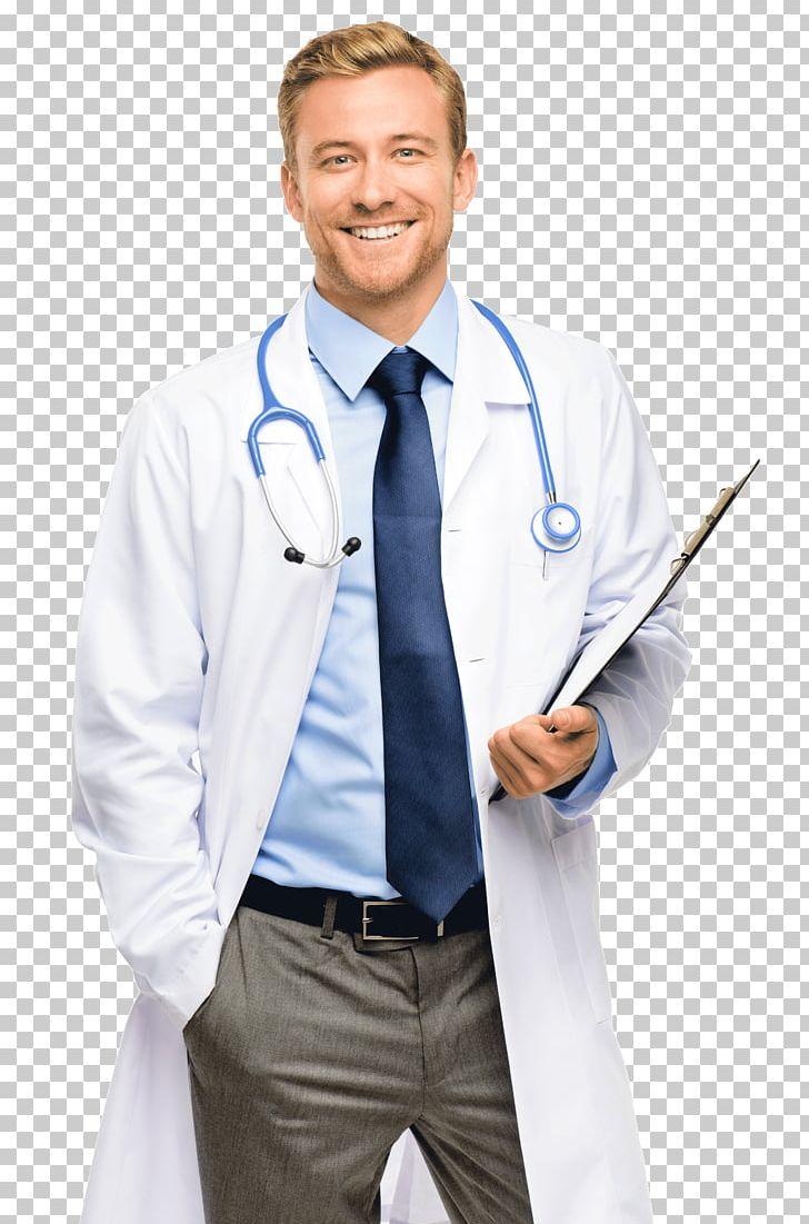 Physician uniform scrubs medicine. Doctor clipart white coat