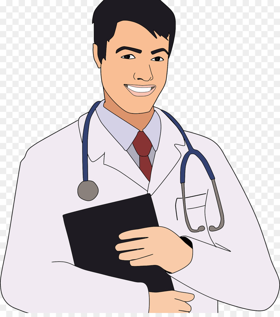 Cute doctor physician clip. Doctors clipart