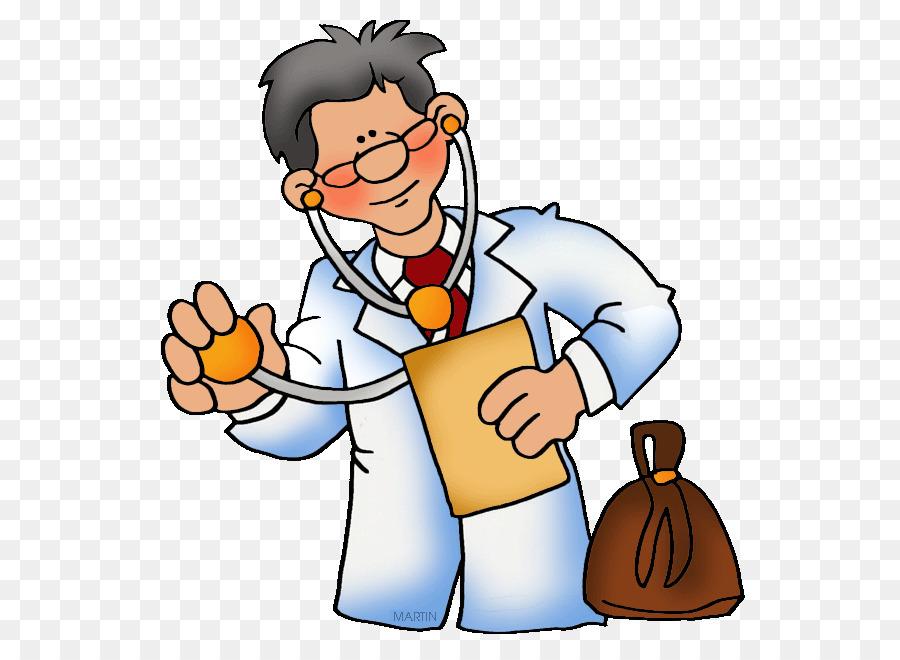 Doctors clipart. Physician free content visit