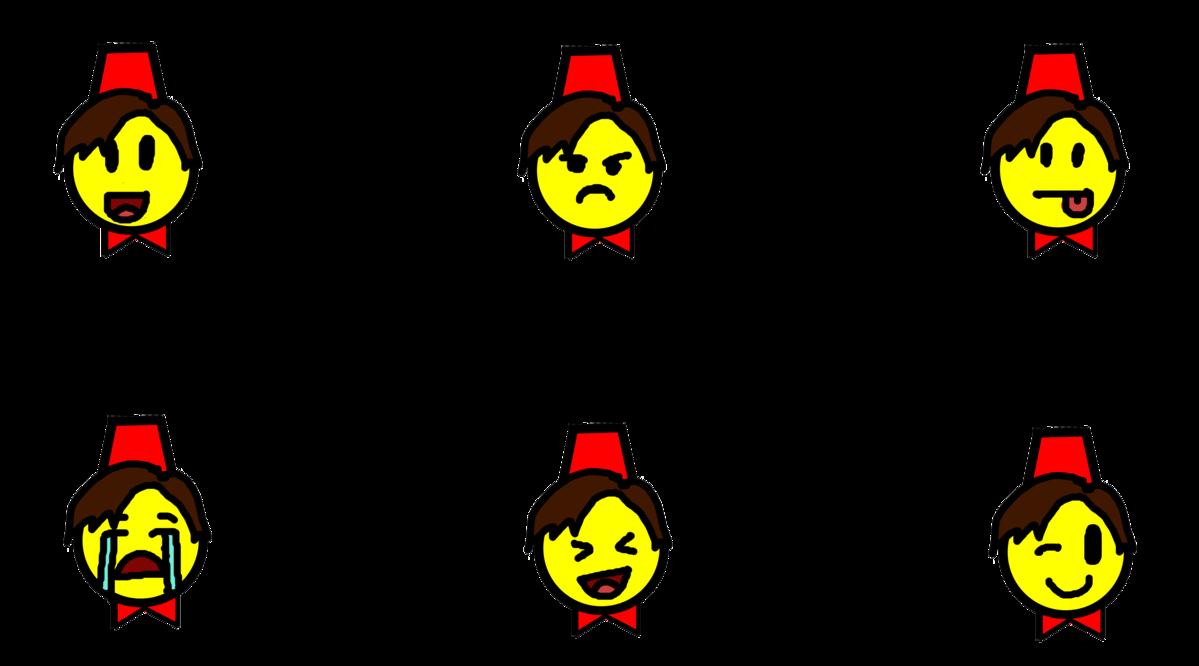 Doctor who emojis r. Doctors clipart emoji