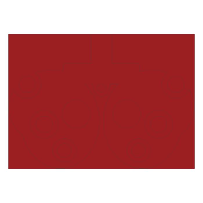 vision clipart eye screening