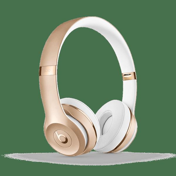 Beats by dre australia. Green clipart headphone