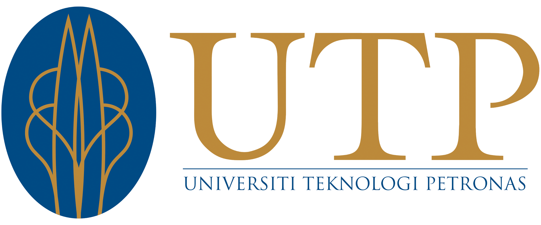 Utp logo universiti teknologi. Doctors clipart icon