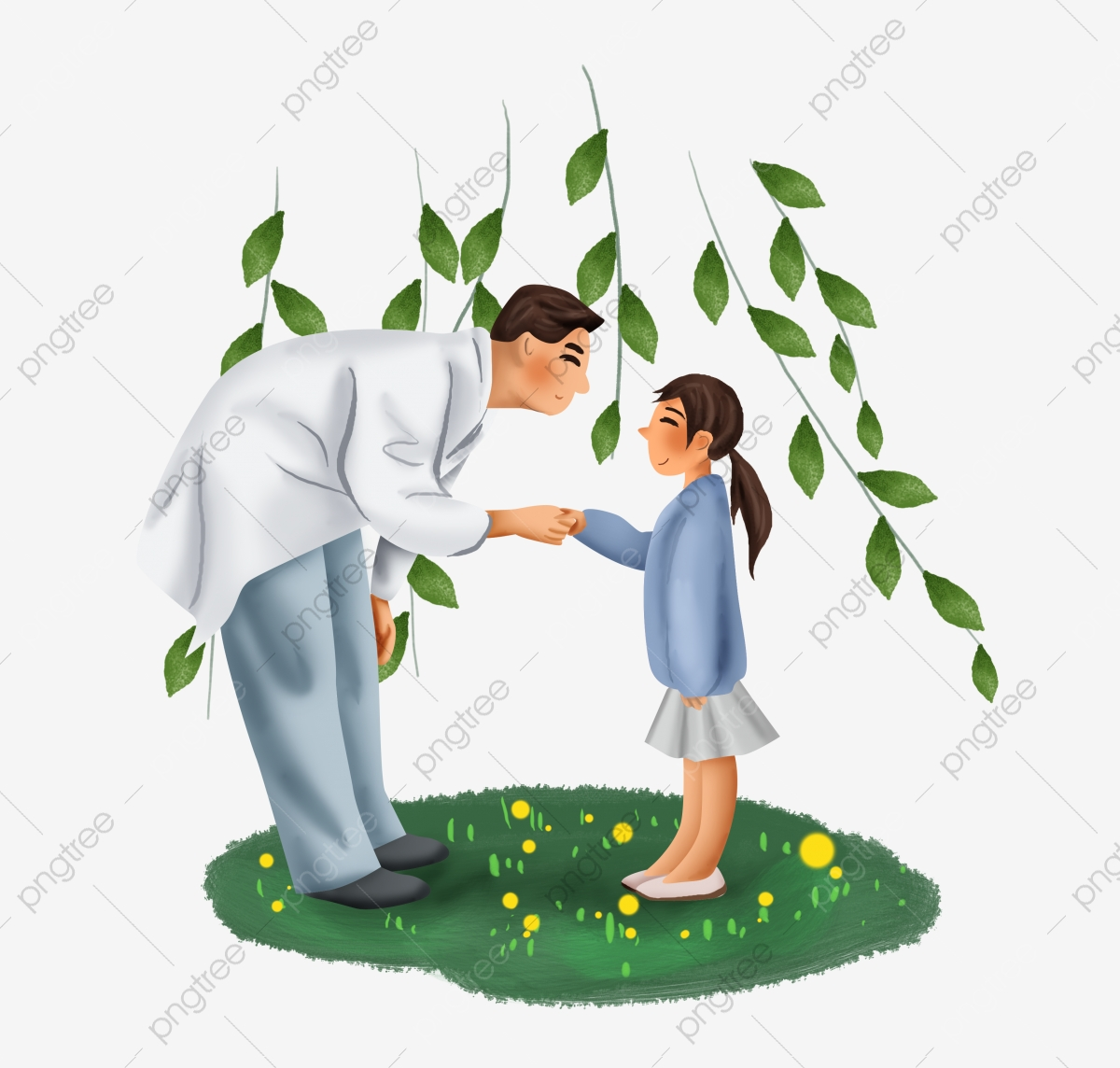 doctors clipart medical doctor
