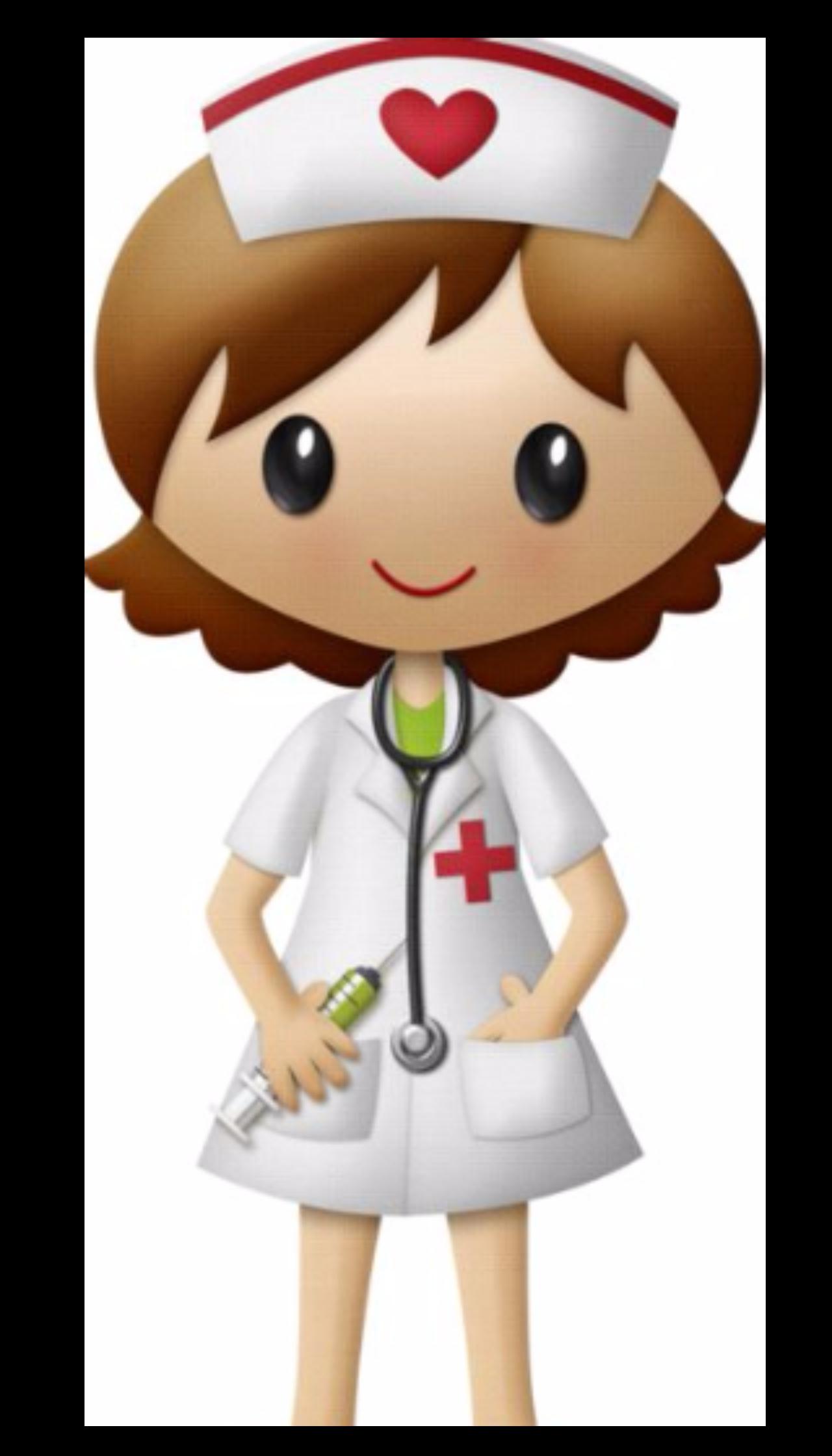 Nurse clipart licensed vocational nurse. Nursing pin practitioner registered
