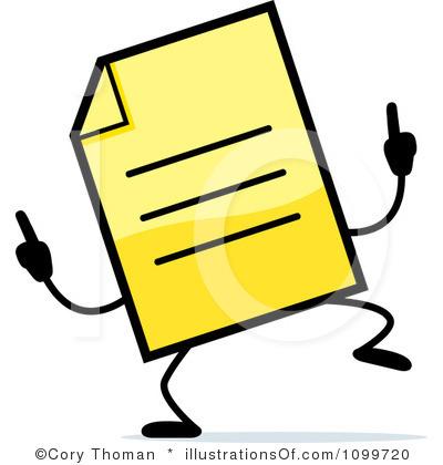 Conclusion clipart documentation. Source magnificent ideas free