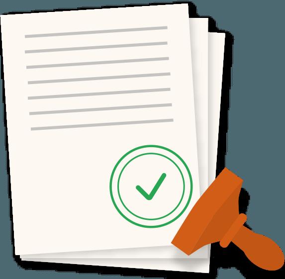 College essay critique service