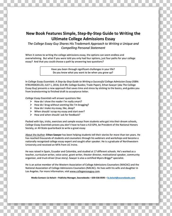 Scrivener research paper dissertation workflow