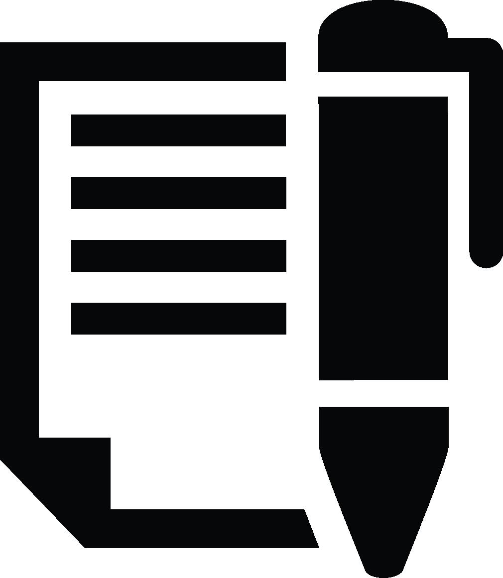Document control plan frames. Conclusion clipart documentation