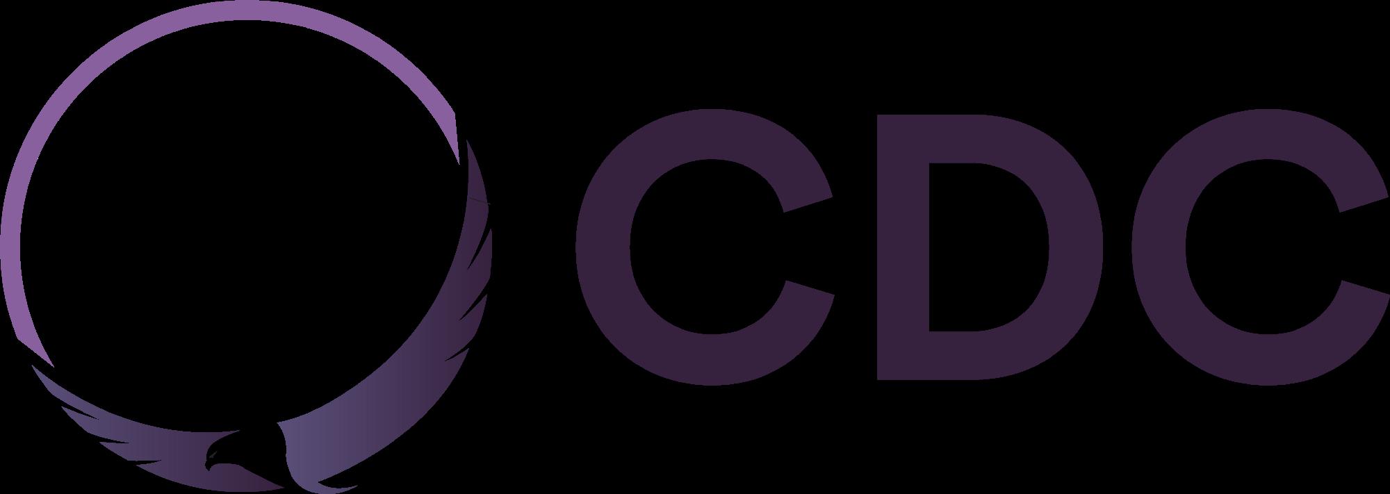 Cdc our manifesto university. Document clipart covenant