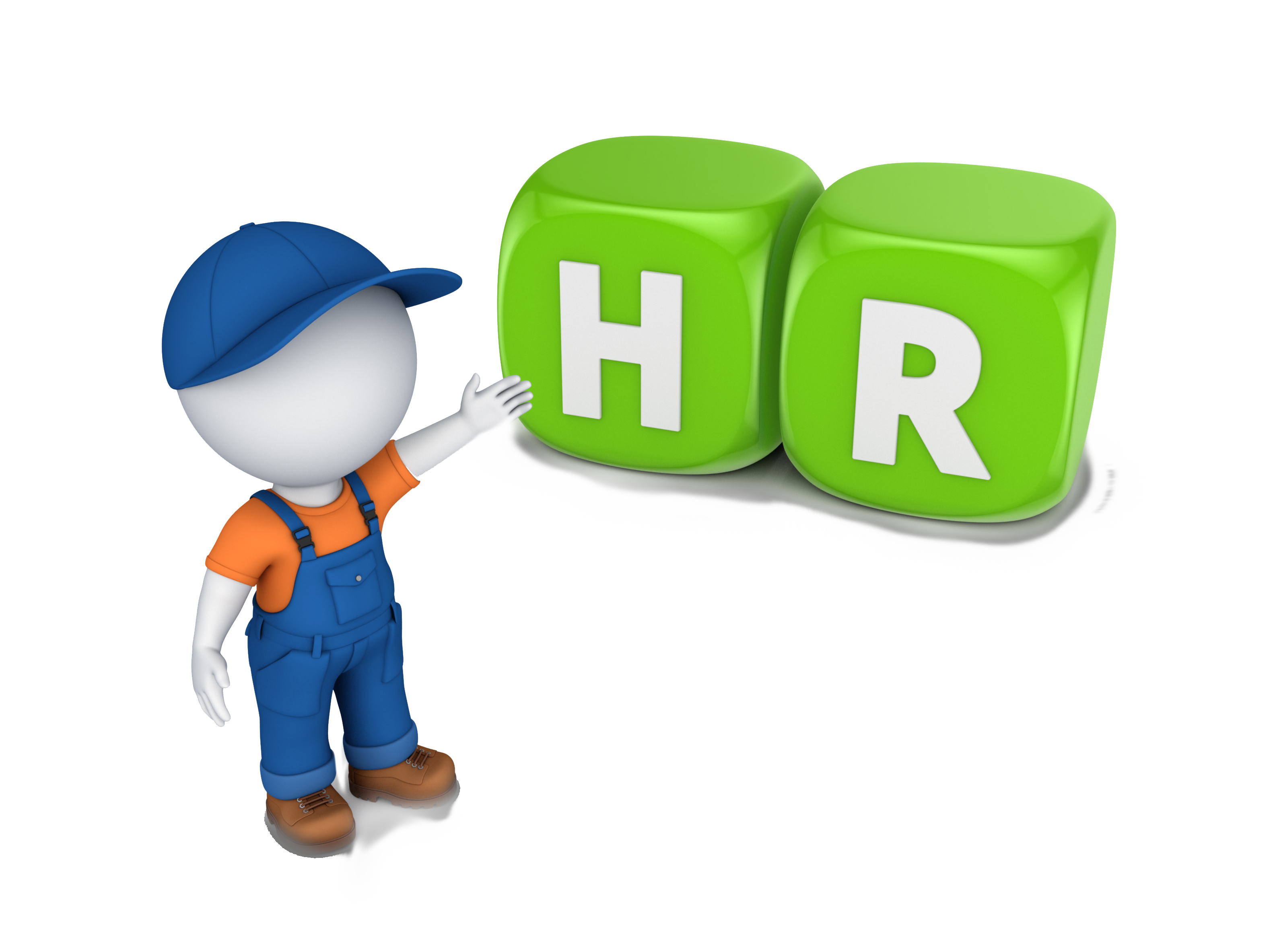 Teamwork clipart hris. Pictures human resources documents