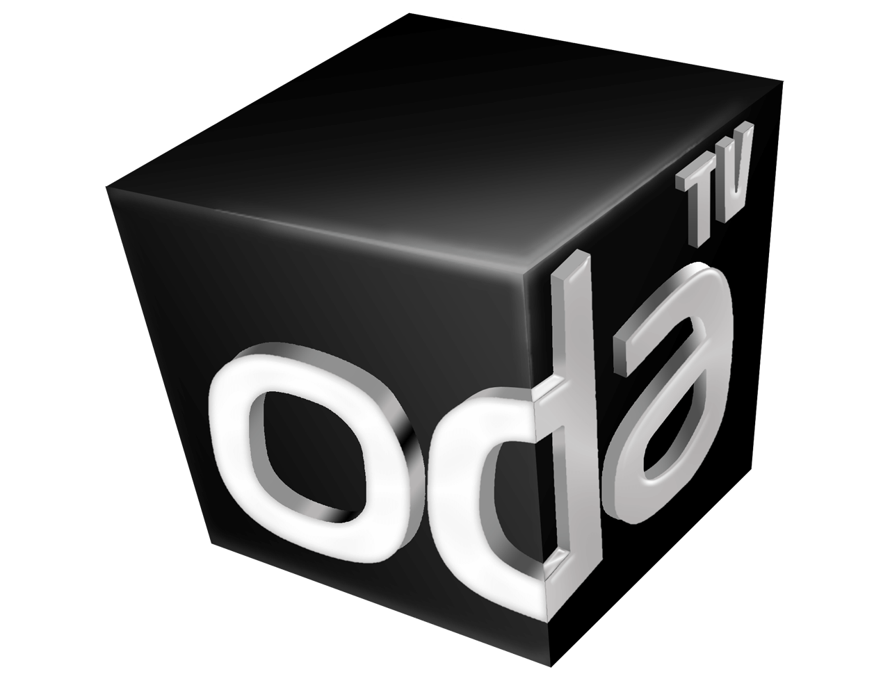 Odatv a case study. Organized clipart summary report