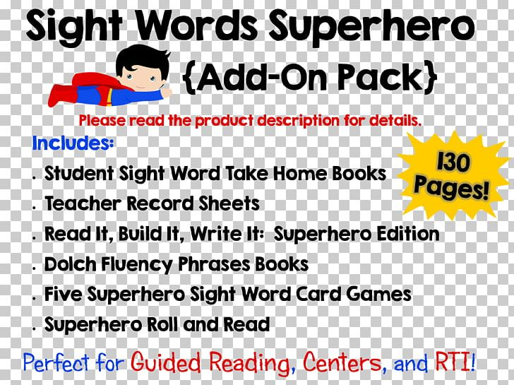 Document clipart list. Sight word dolch information