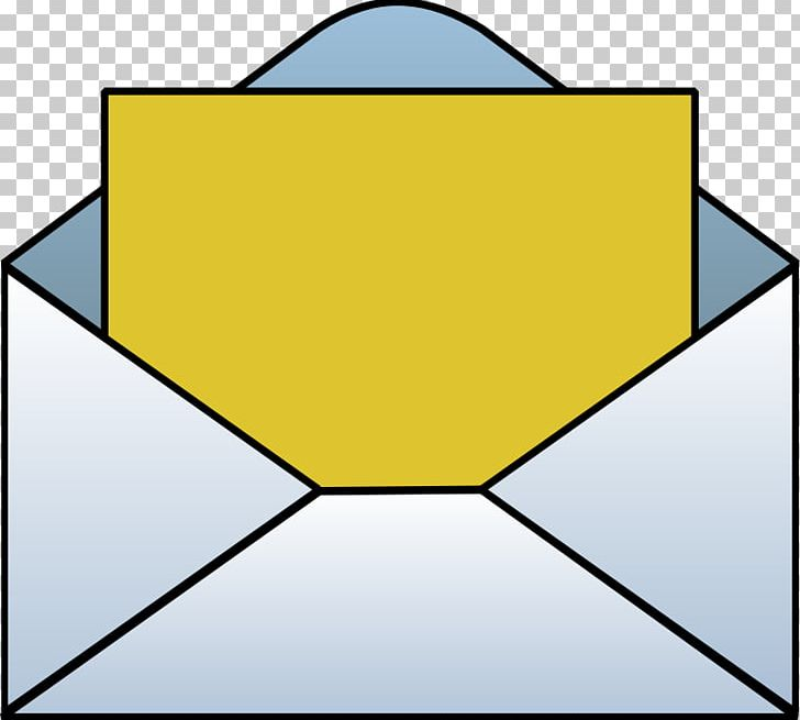 Envelope png airmail angle. Mail clipart letter